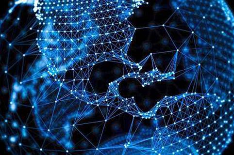 2019年全球区块链企业发明专利排行榜(TOP100)