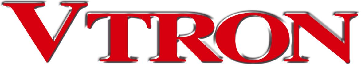 「2019粤港澳大湾区知识产权交易博览会」专利技术交易展区亮点提前看!