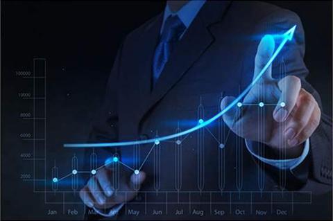 如何利用企业知识产权管理规范进行企业知识产权管理?