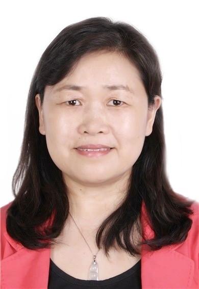 知交会:知识产权珠江论坛分论坛第二波预告