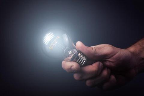 2019年佛山市促进专利高质量发展资助办法(全文)