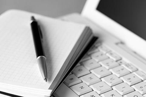国知局:2019年专利代理师资格考试答案征求意见(全文)