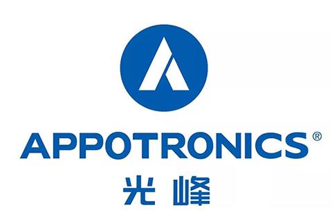 光峰科技董事长李屹:专利是一种资产,带来的回报比盖楼高(附演讲全文)