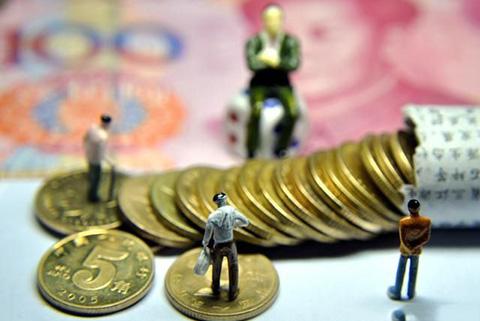 广州市专利工作专项资金管理办法(全文)