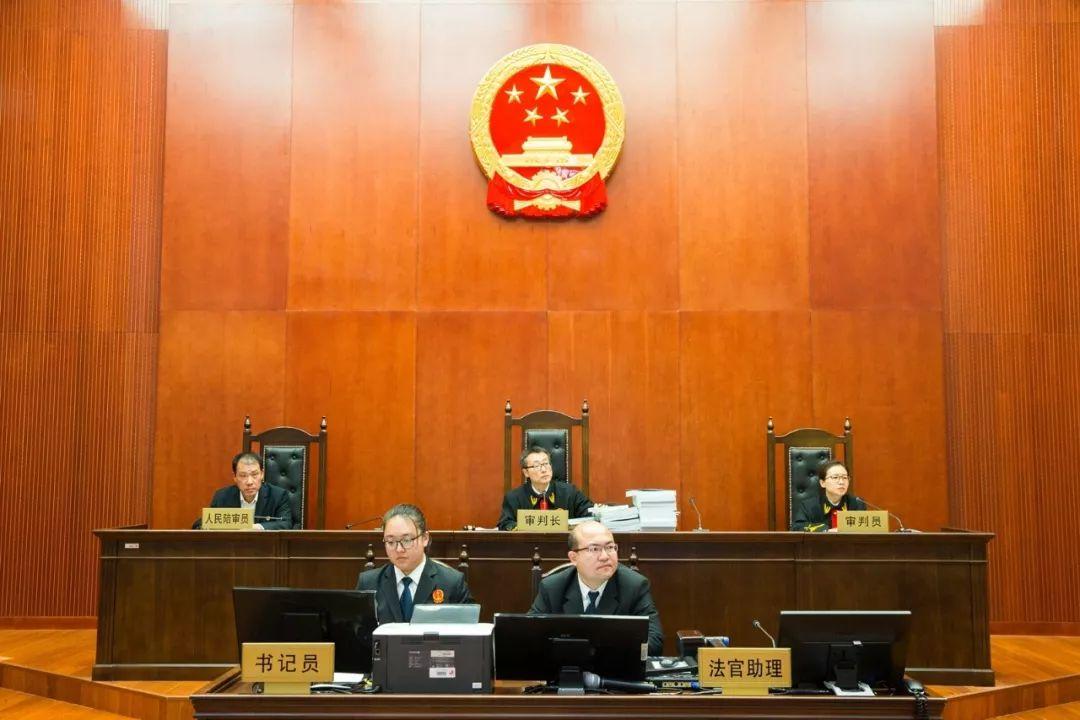 """昨日,京东""""双十一""""商标无效行政纠纷开庭审理"""