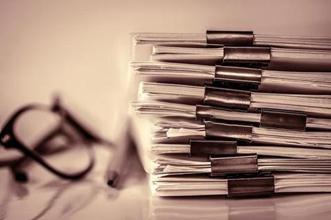 年底不知道怎么做专利报告?这有一份「报告速成指南」!