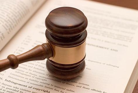 专利侵权判定中举证妨碍规则的适用
