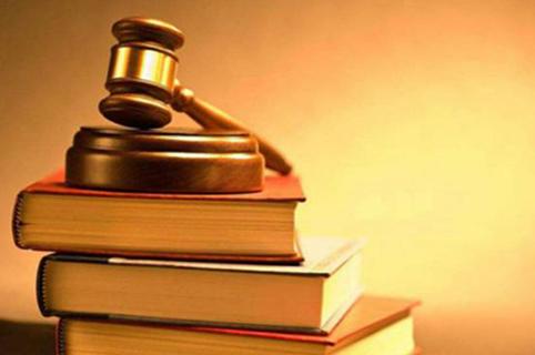 适用《商标法》惩罚性赔偿的典型案件(判决书全文)