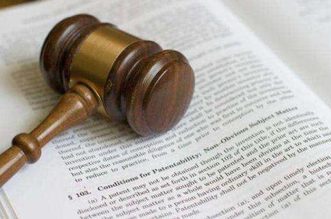 被国家知识产权局无效的专利,还能用于维权吗?