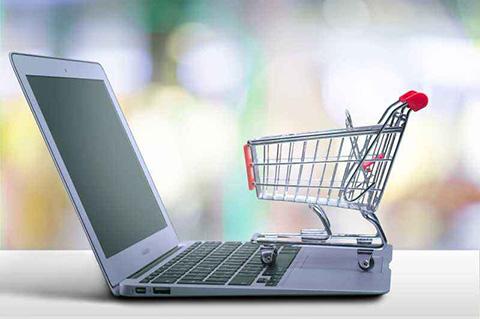 市场监管总局等九部门:制定电子商务产品知识产权保护及纠纷调解等共性标准