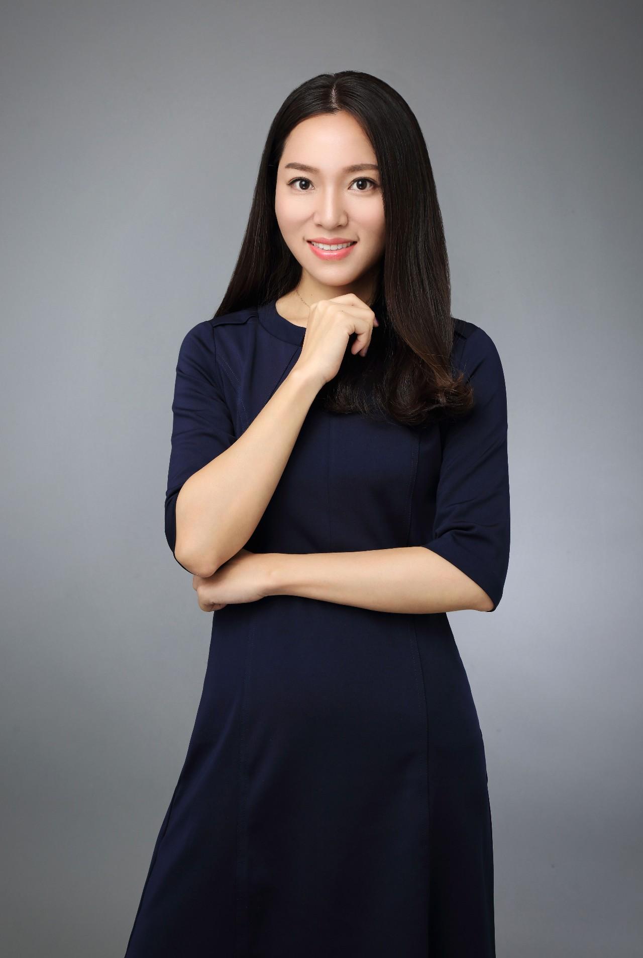 邀请函 | 深圳-11月21日「中国高新企业及初创公司的专利组合的战略及战术」主题研讨会