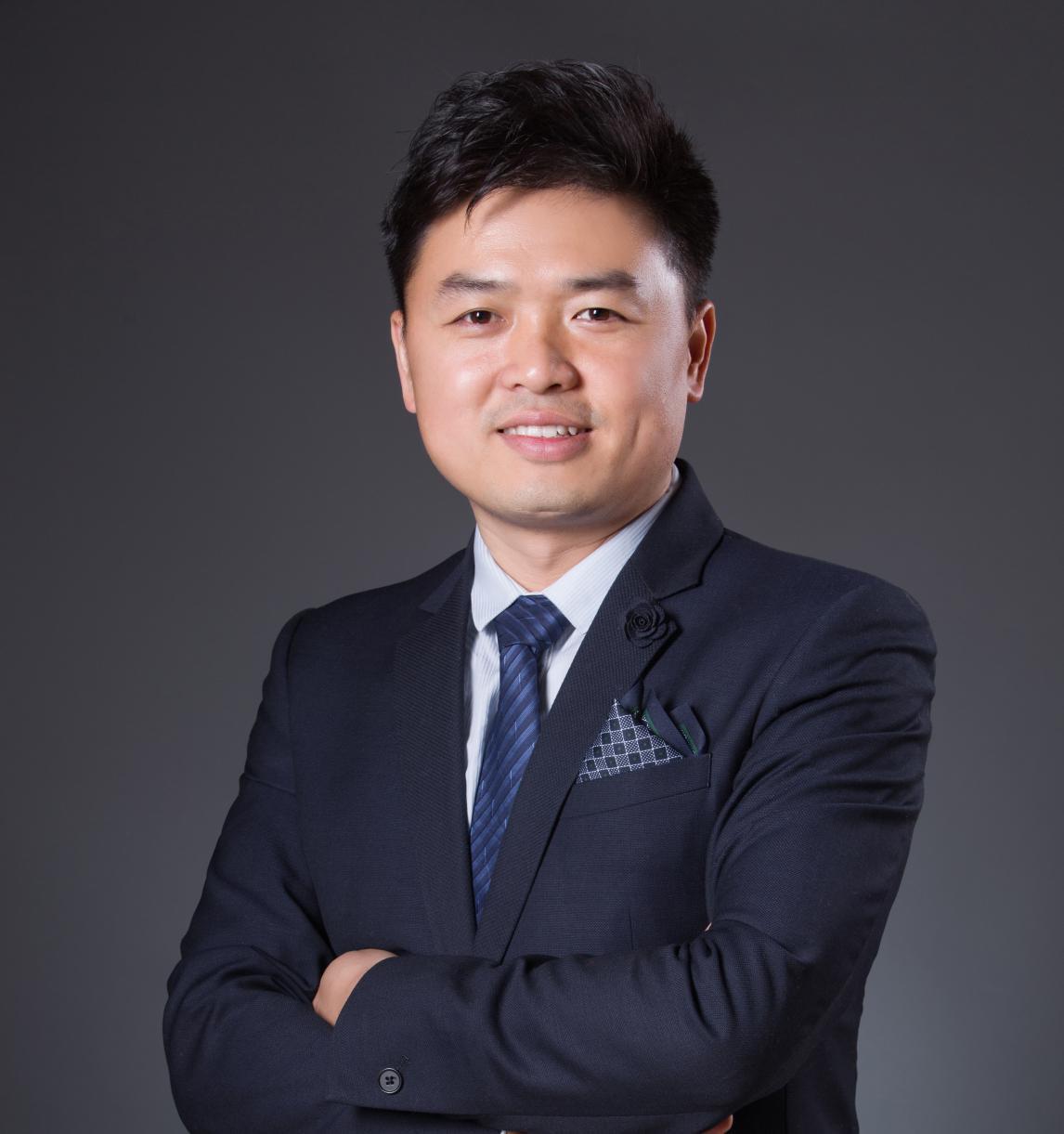 互联网知识产权与保护,2019中国知识产权决策者峰会·洛阳站