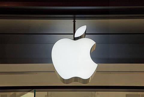 """#晨报#索赔51亿美元!苹果和英特尔对""""专利流氓""""发起诉讼 ;太太口服液遭商标侵权,两侵权者被判赔两百万元"""