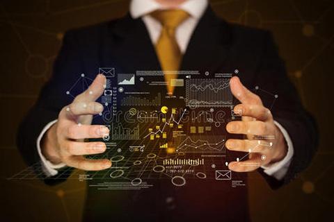 商业方法的「专利客体问题」讨论