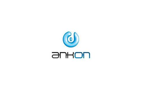「安翰科技」知识产权资讯汇总