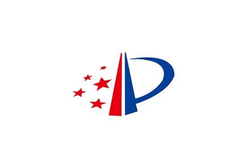 国知局:规范地方知识产权相关展会活动有关事项(通知)