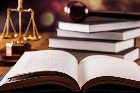 世界上第一部专利法之争:从专利制度的本质进行评价