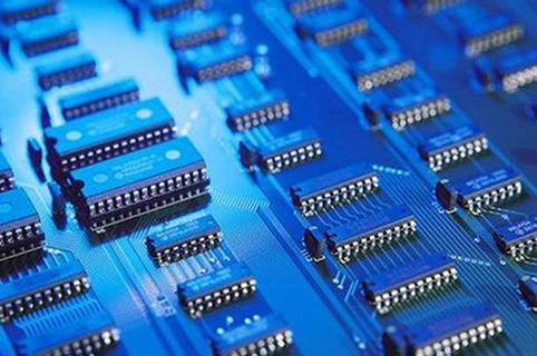 如何进行集成电路布图设计的维权?