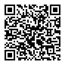 2019.12.1,专利代理师考试成绩出来了!(附:查询攻略)