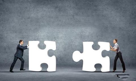 刚刚!「科睿唯安」宣布收购「Darts-ip」进一步拓展全球知识产权业务