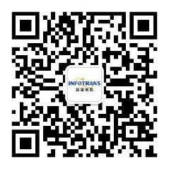 活动预告!中国医疗器械知识产权峰会将于2020年3月19-20日隆重举行!