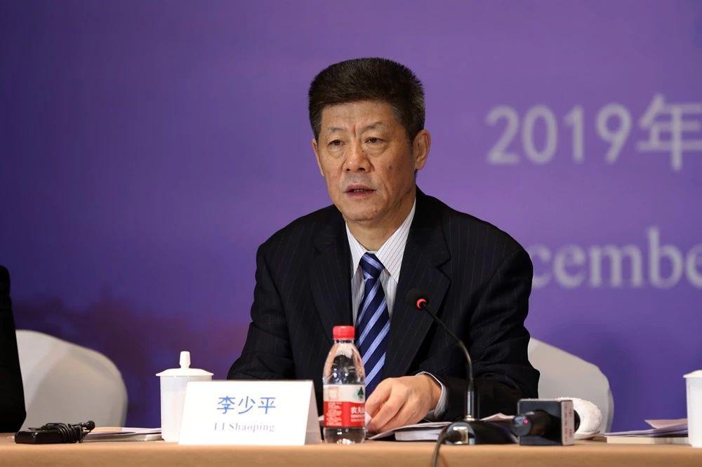 刚刚!最高法发布《中国法院的互联网司法》白皮书(附全文)