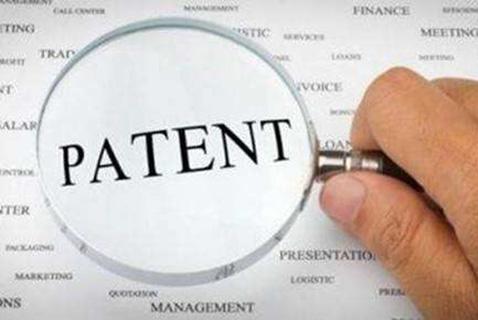 风口上的实用新型专利生活得怎样?