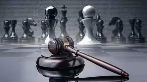 浅谈完善专利侵权纠纷行政裁决制度