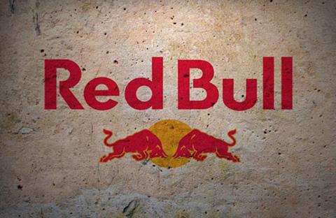 红牛商标一审判属天丝,细数案件背后的关键点!