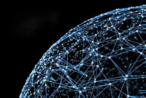 物联网领域专利许可谈判策略及注意事项