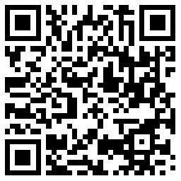 2020湾高赛巡讲『茂名站、云浮站、清远站』相继开始!
