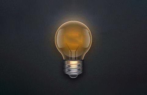 """涉及电学的专利文件中,""""电连接""""是什么连接?"""