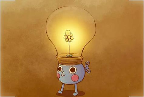 专利授权率,是个什么梗?包授权怎么看?