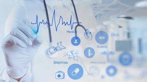 医药用途发明专利申请需要注意些什么?