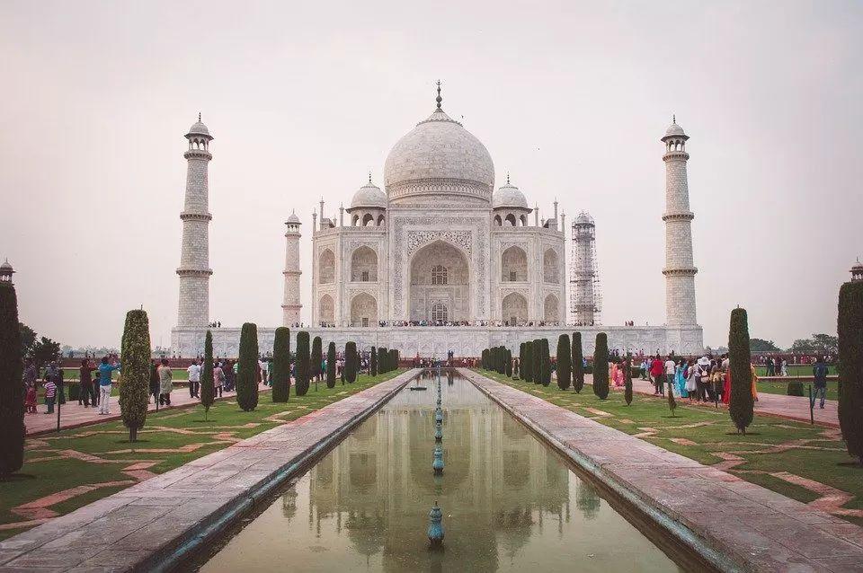 如何在印度申请发明专利?本文为你详解