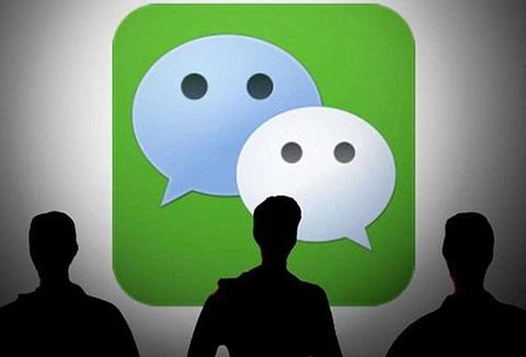 最高法:微信、微博聊天记录可当证据!影响十几亿人,还上了热搜第一!