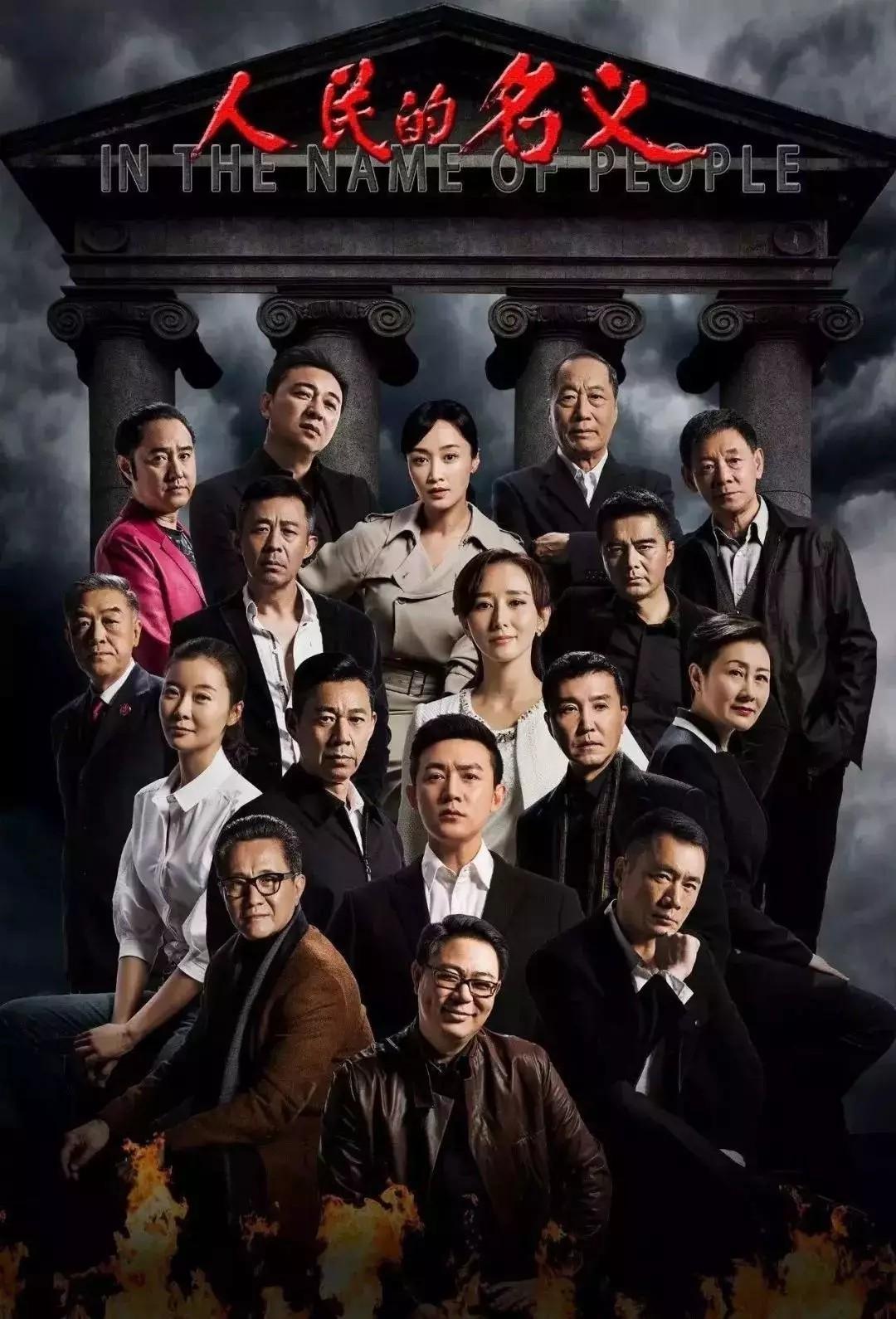 《后来的我们》侵权风波宣判!刘若英:后来的我们理直气壮