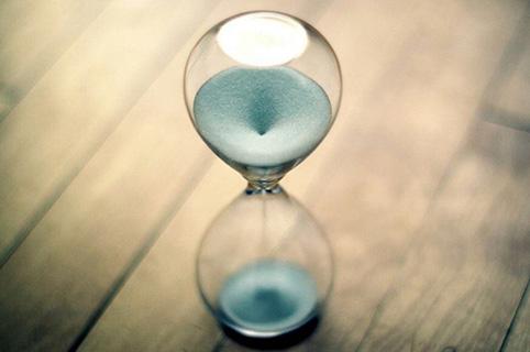专利等同侵权判定时间研究