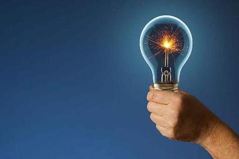 深入开展专利代理专项整治,规范商标代理行为,打击非法代理!