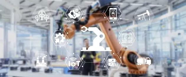 阿里巴巴达摩院预测2020十大科技趋势