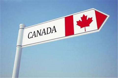 加拿大专利法律制度调整篇