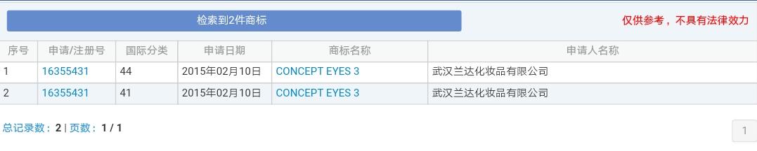 Colourpop、3CE、科颜氏的旗舰店都是假的?