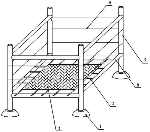 浅谈一些机械结构类专利的撰写思路