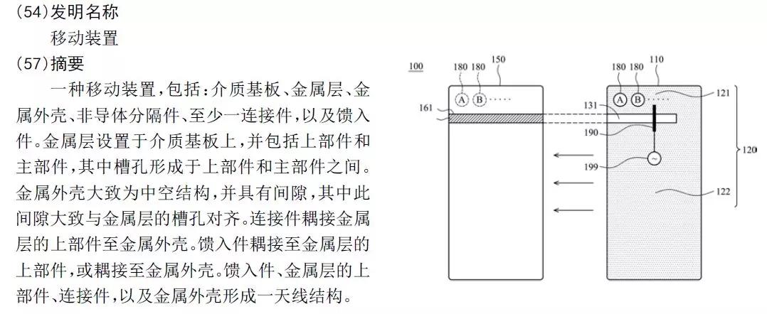 HTC起诉魅族手机、金立手机专利侵权获胜,获赔650万