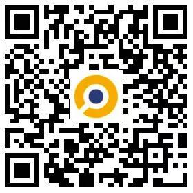 IP漫谈系列活动之:从神药瑞德西韦说药品专利保护(限额报名)