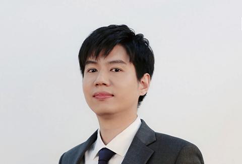 培育价值专利·走好科技创新先手棋——对话北京蓦然认知科技有限公司知识产权总监陈嘉威