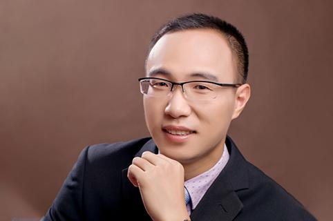 专利管理4.0时代企业的应对策略——对话惠科股份有限公司法务总监顾毓波