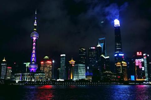 """#晨报#日本修订外观设计注册令;上海:防治新冠肺炎专利申请可""""加急"""""""