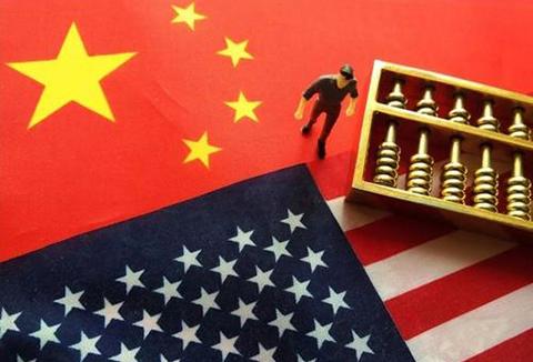 焦点解读:中美经贸协议中的知识产权条款