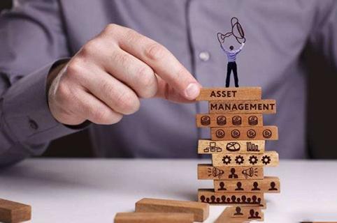 如何通过商标布局构建企业品牌资产?